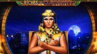 cleopatra-game