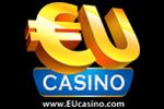 EU_Casino_logo